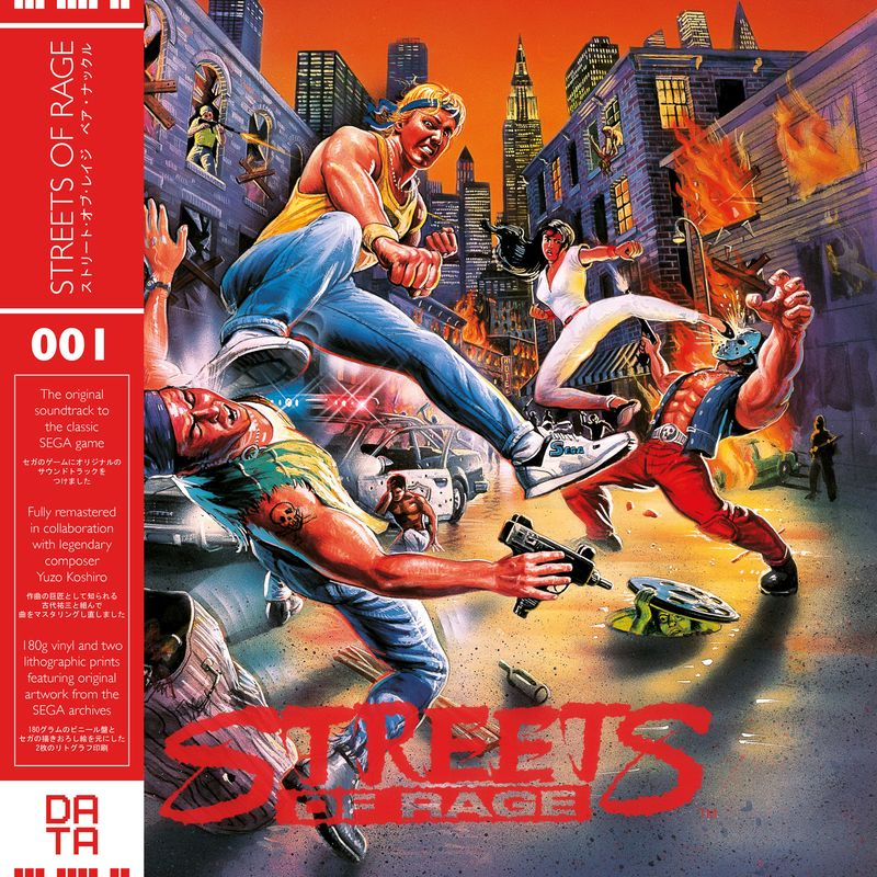 data001-streets-of-rage-0