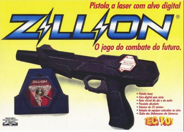 zillion01