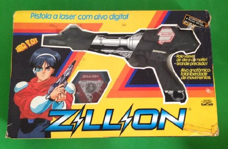 zillion4