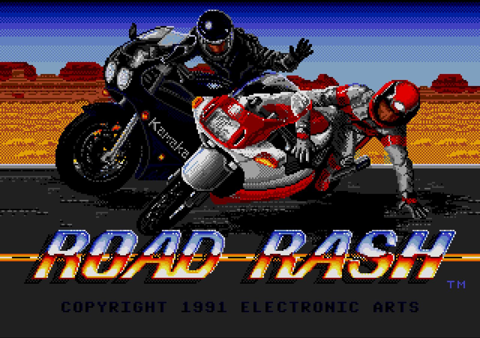 road-rash-01