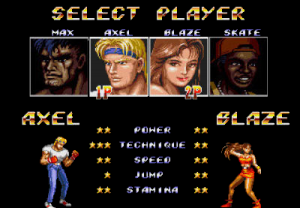 streets-of-rage-screenshot