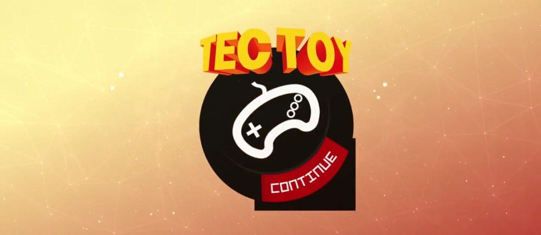tectoy-continue