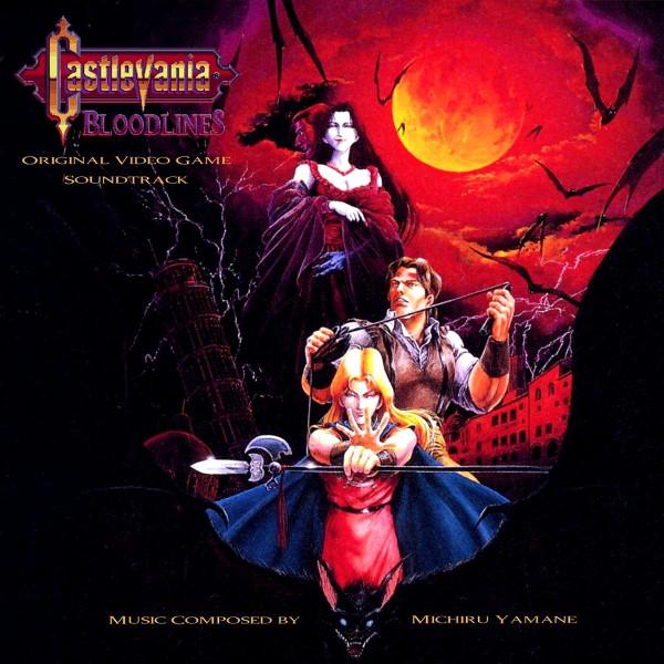 castlevania_blood