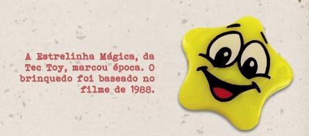 estrelinha3
