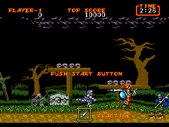 ghouls-n-ghosts
