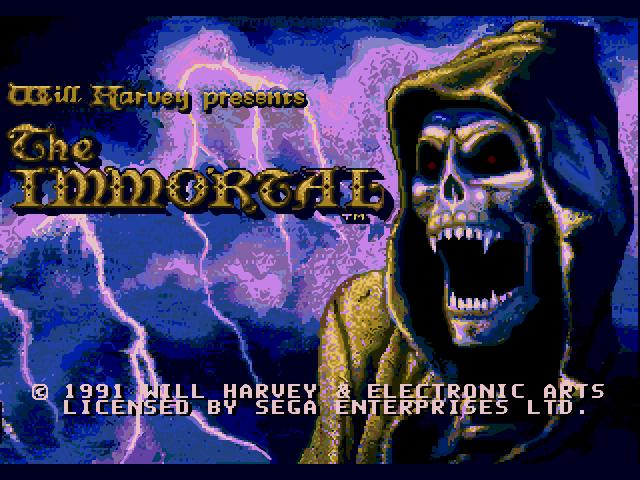 immortal-01