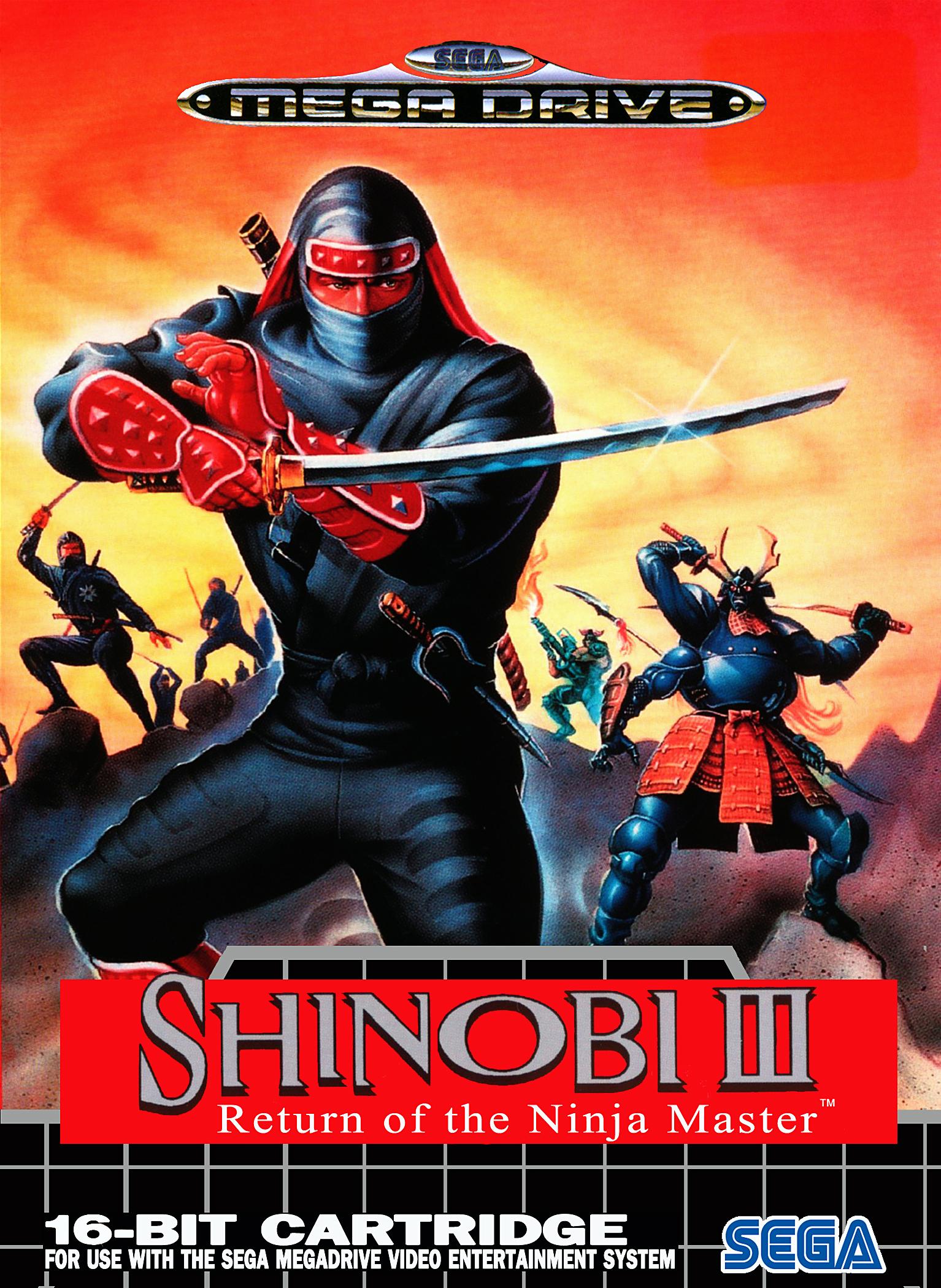 shinobi8