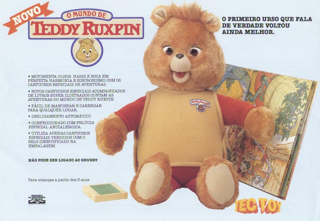 teddy_ruxpin_novo