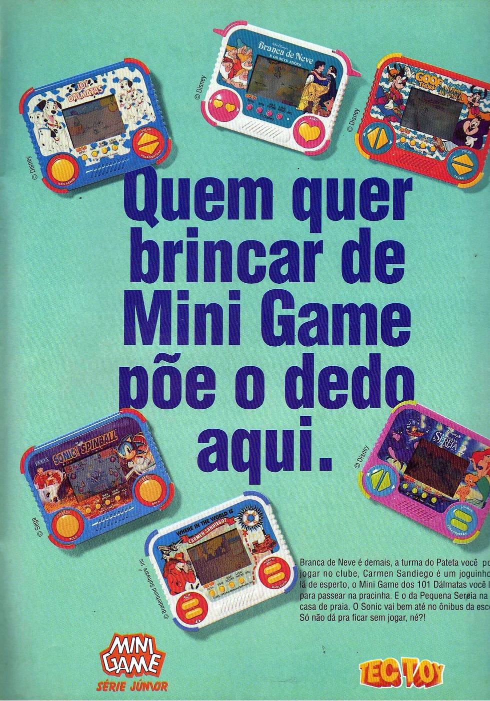 minigames1