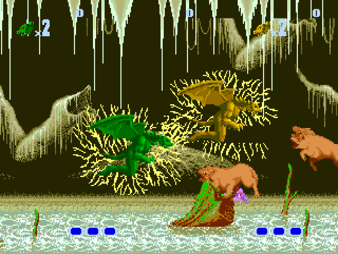 altered-beast-12