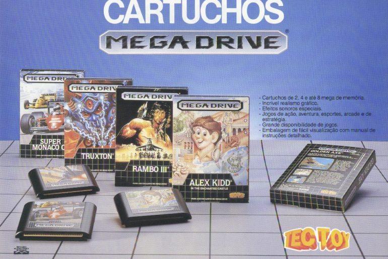 cartuchos_mega_drive