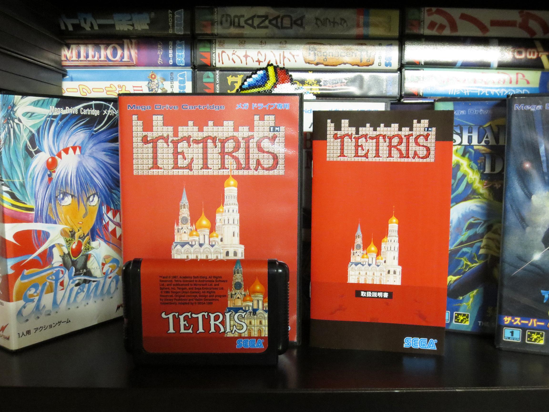 genesis-tetris-03