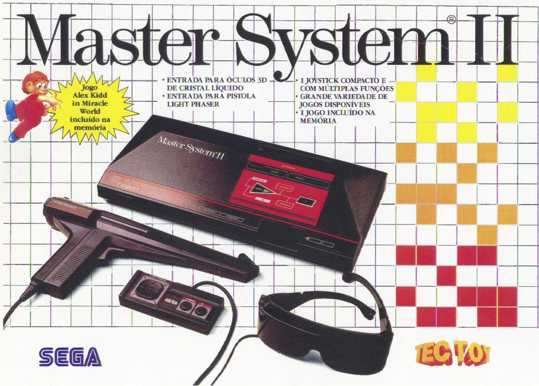 master_systemii_2
