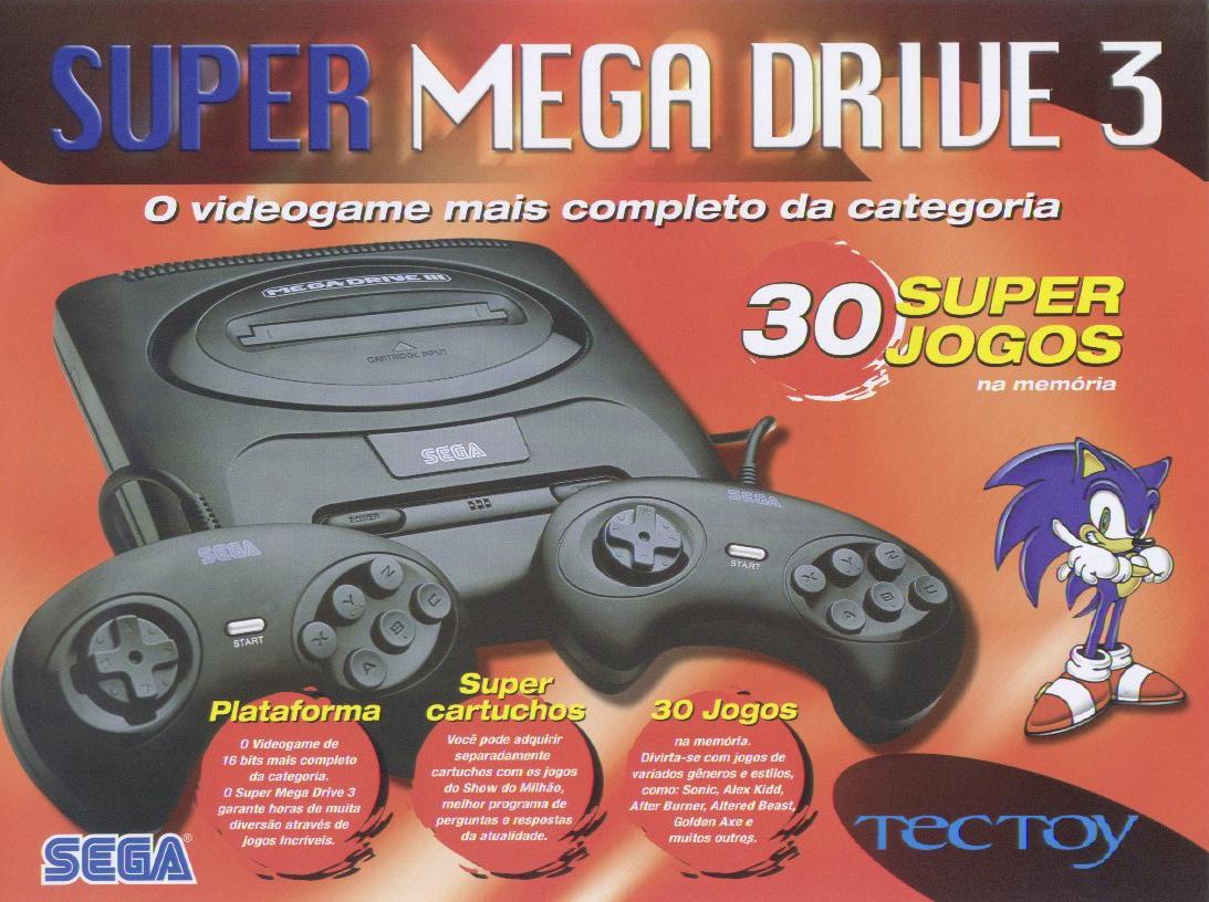 mega_drive3_30