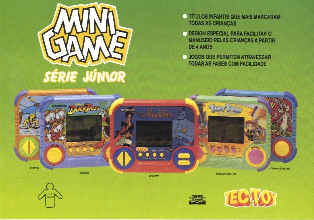 mini_game_seria_junior