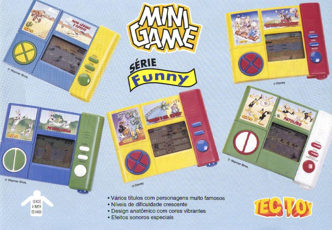 mini_game_serie_funny