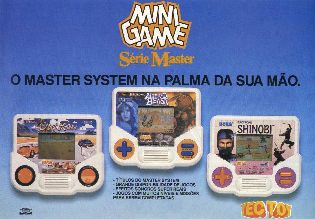 mini_game_serie_master
