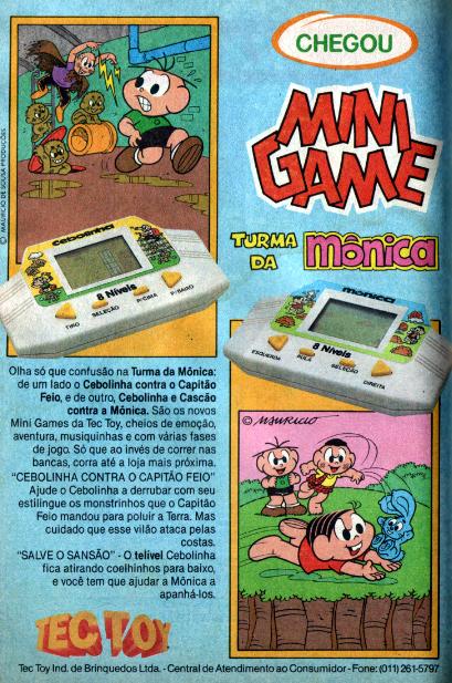 minigames4