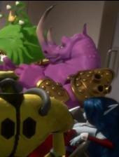 rhino-ralph