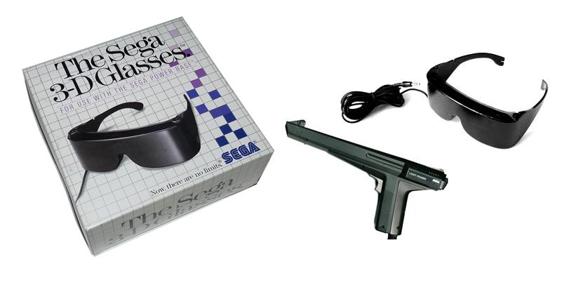 c9df993842a12 A História do Master System - Parte II - Blog Tectoy
