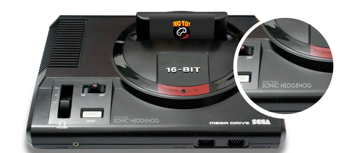 mega-drive-customizado