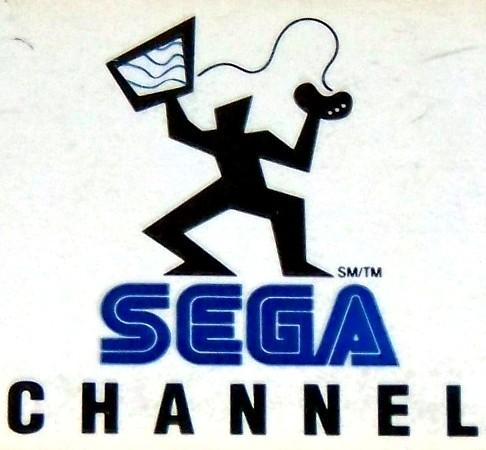 sega_channel_1jpg