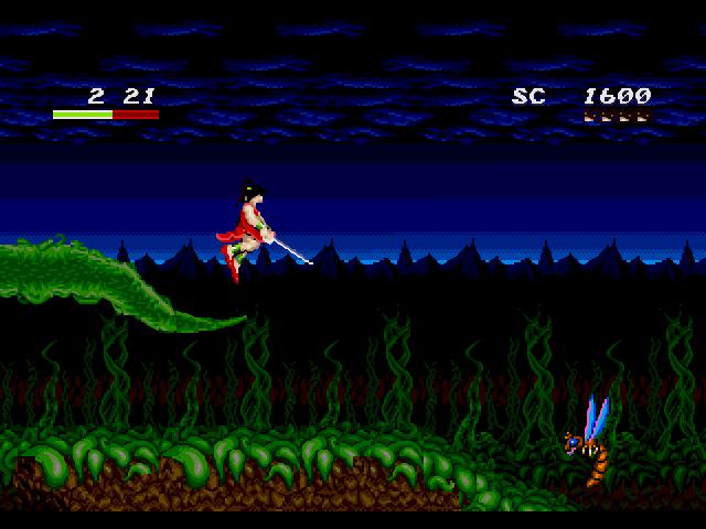 devil-hunter-yohko