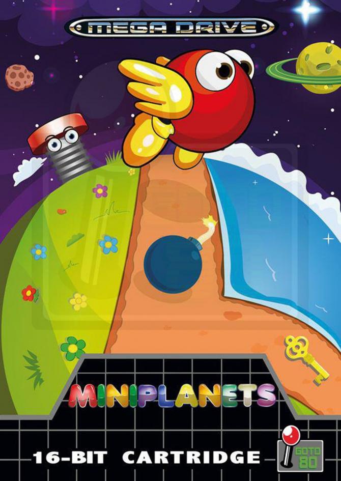 miniplanets_0