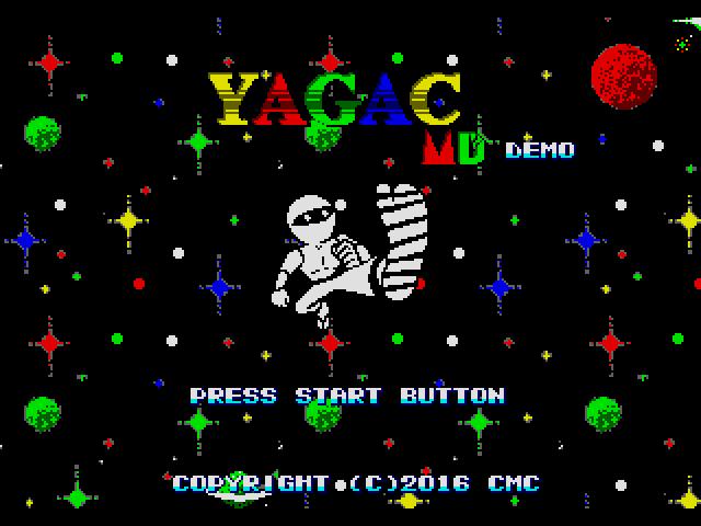 yagac-md-08302700
