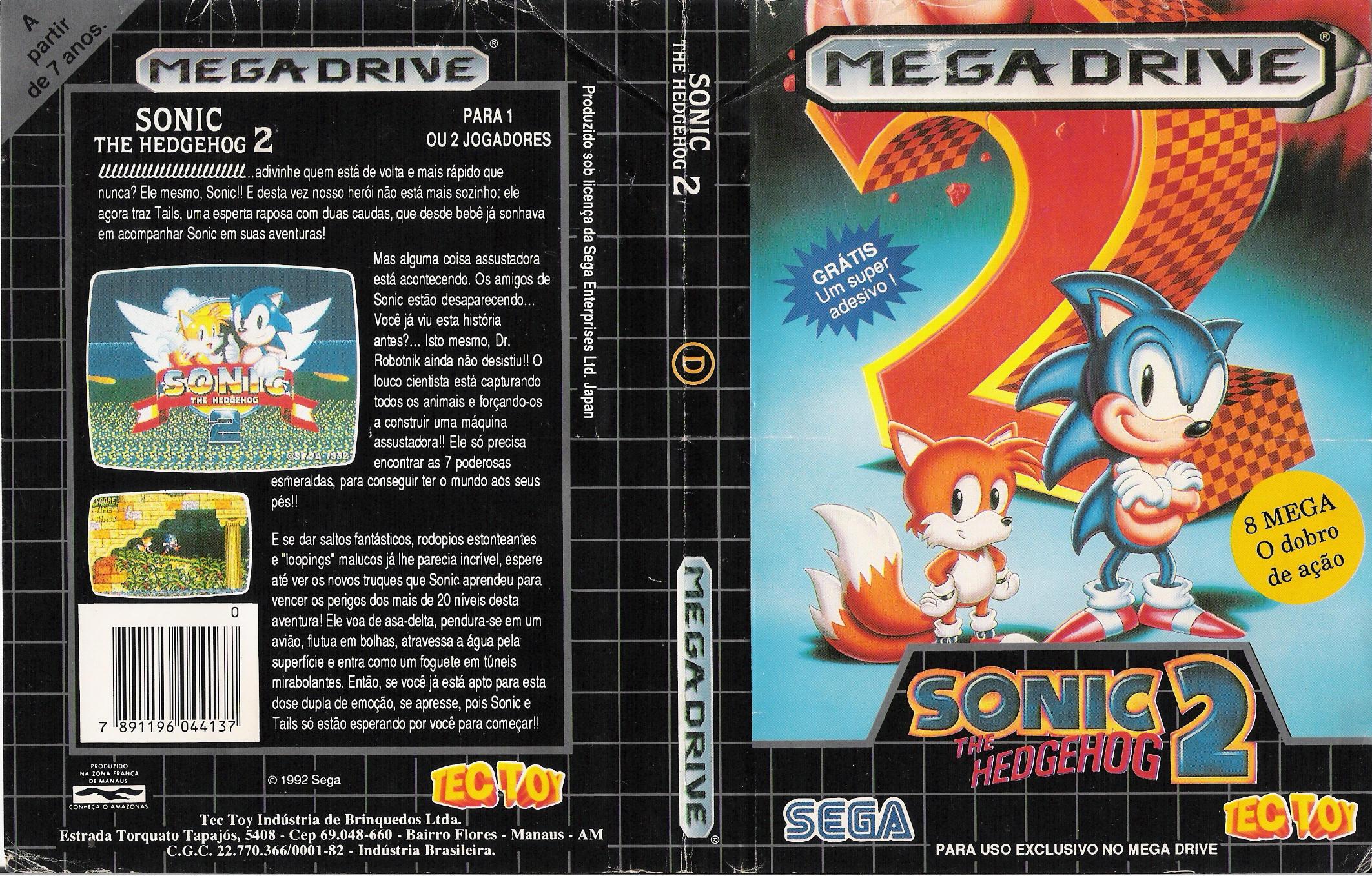 Sonic2_tectoy