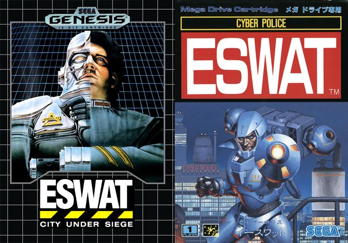 eswat0