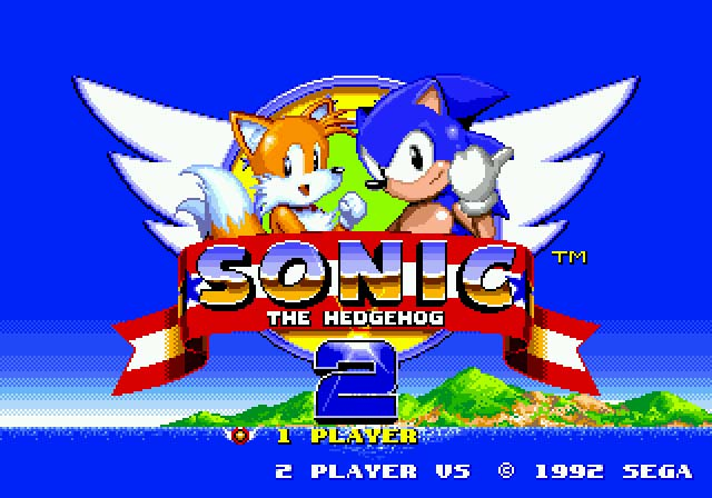 sonic-2-title-screen (1)