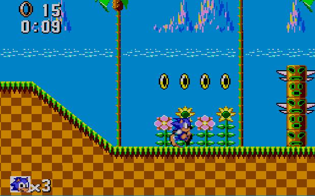sonic-the-hedgehog-05