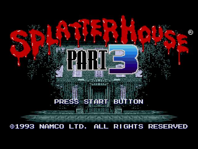splatter-house2