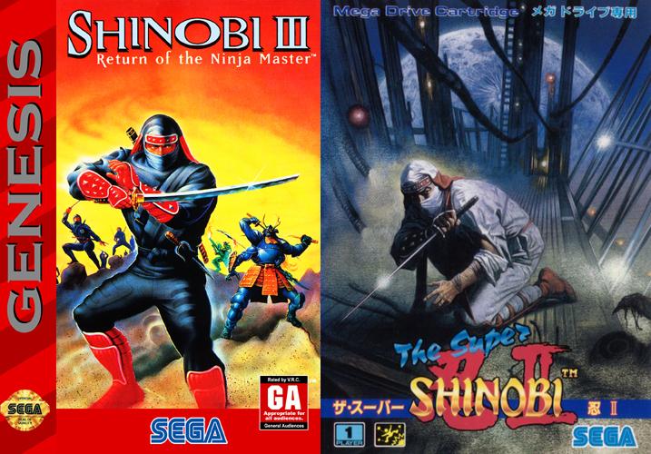 supershinobi2