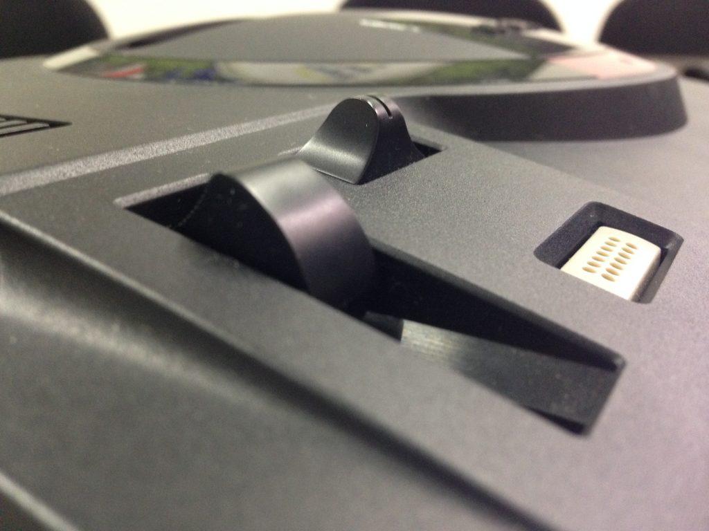 Novo Mega Drive 03