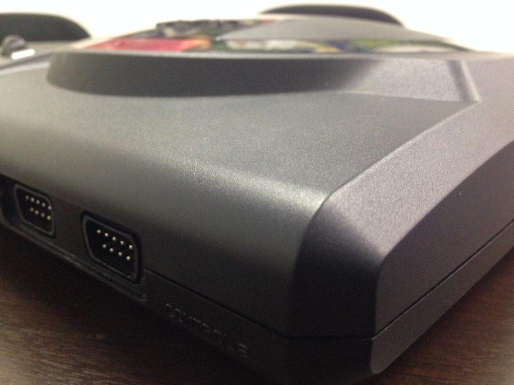 Novo Mega Drive 05