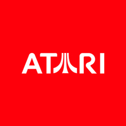 Banner Atari