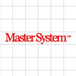 Banner Master System