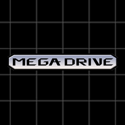 Banner Mega Drive