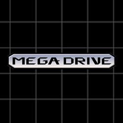 Banner Mega Drive