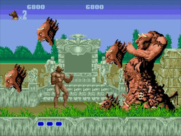 Altered Beast – Clássico do Mega Drive completa 30 anos! Altered-beast-300x225@2x