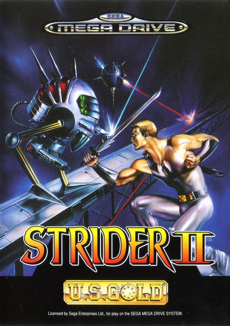 [Image: strider-2-.jpg]