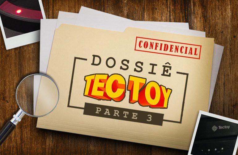479f757bdd9 Arquivos TecToy - Página 5 de 11 - Blog Tectoy