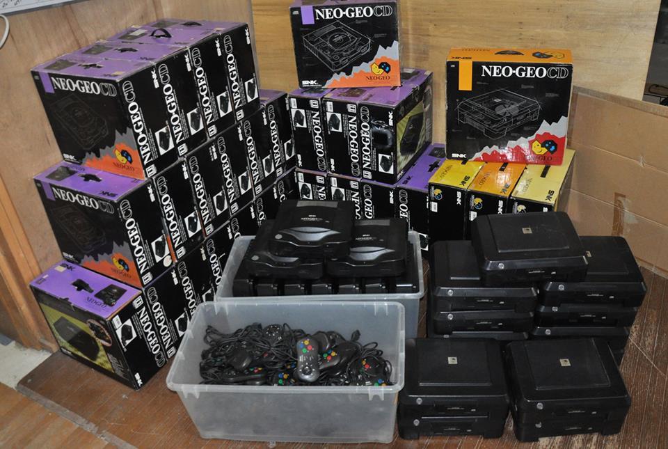 neo-geo-cd.jpg