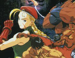 8766f09fa00 Super Street Fighter II – Que venham os novos desafiantes para o Torneio  dos Campeões!