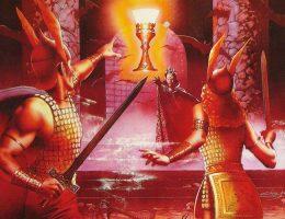 ad832fa3ff2 Swordquest – Aventuras épicas no Atari e campeonatos com prêmios de US  150  mil!