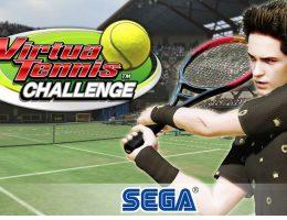 627a132a3cf  Virtua Tennis  do Dreamcast chega para a coleção Sega Forever nos mobiles