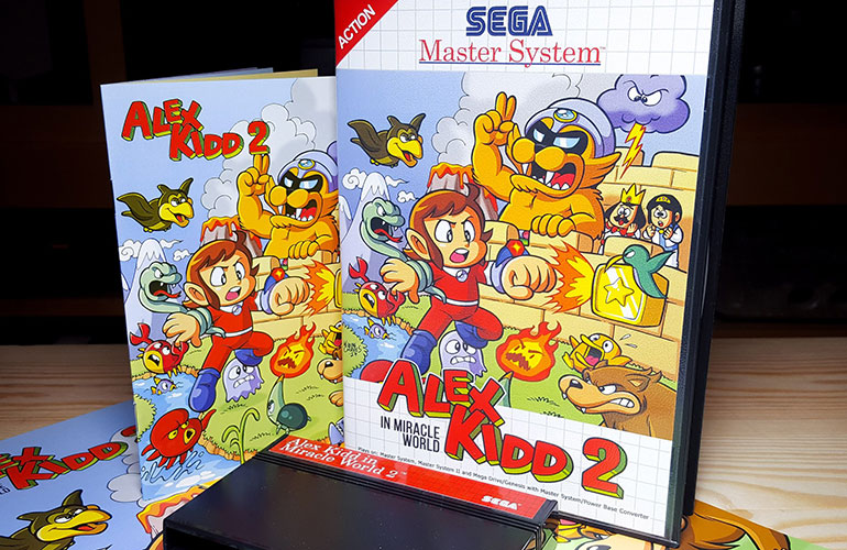 alex-kidd-in-the-miracle-world-2.jpg