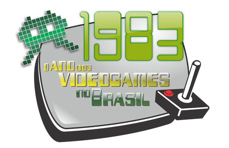 1983 - Imagem Topo